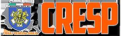Logo CReSP #1