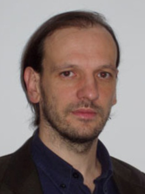 Fabio Bilucaglia