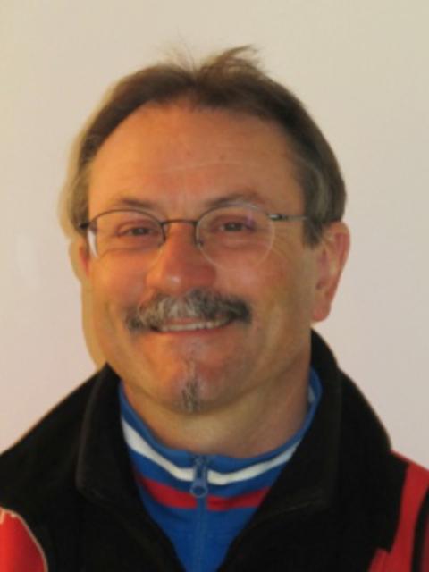 Giorgio Geremia