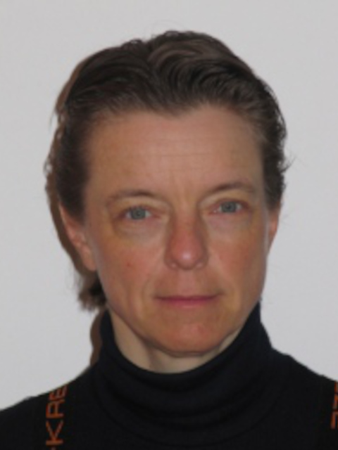 Daniela Piussi
