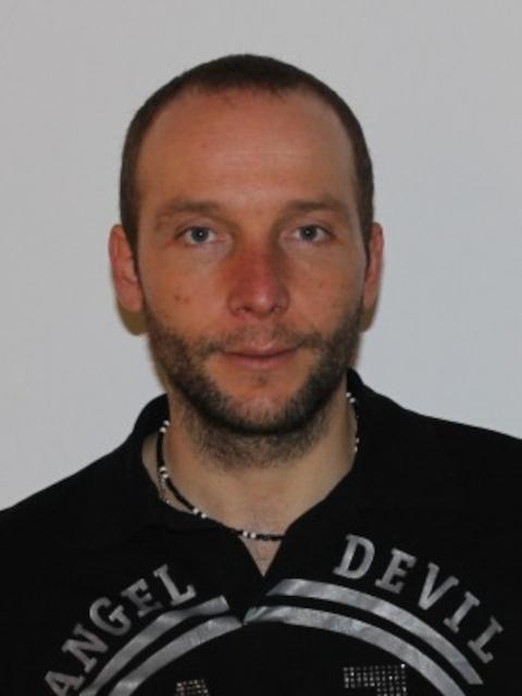 Nicola Clerici