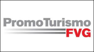 Logo-Promoturismo-FVG