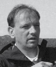 SDG Fabio Bilucaglia