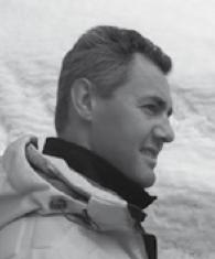 SDG Massimo Casetta