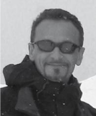 SDG Luca Sardelli