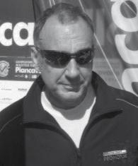 SDG Enzo Sima