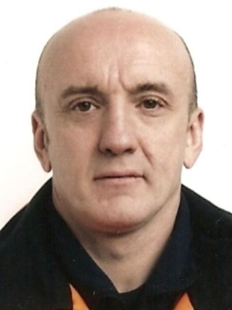 Giuliano Corva