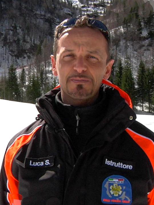 Luca Sardelli