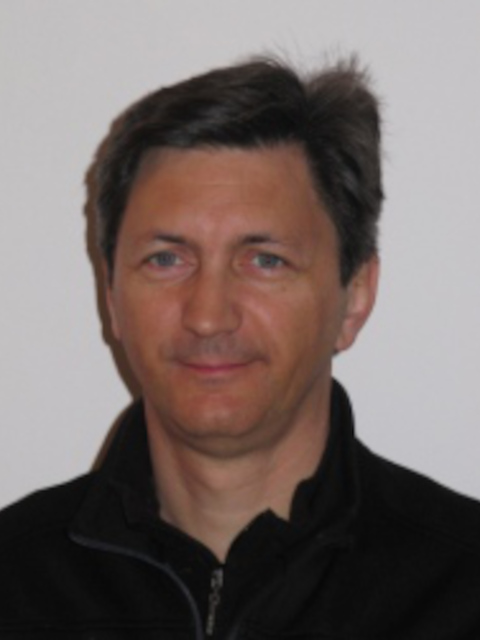 Michele Biancat