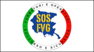 logo-sosfvg