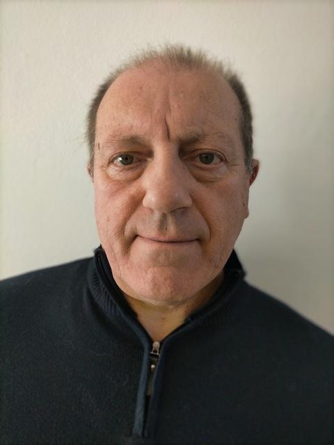 Micco-Silvio